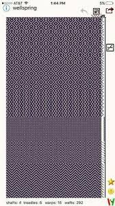 Weaving Loom Patterns Impressive 484848njpg 48×48