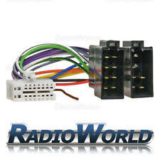 me3tbpa3sf0cuiu38b0wahw jpg Clarion Cz102 Wiring Harness clarion 16 pin car stereo radio iso wiring harness connector adaptor cable loom clarion cz102 wiring diagram