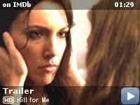 Kill For Me (Video 2013) - Imdb