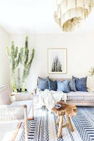 get the chic look living room decor blue bench in rooms interior design ideas radiant blue living room design ideas