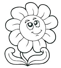 New Coloring Pages For Kids Free Coloring Pages For Free