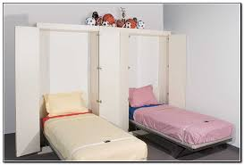 size bedroom cute twin image of twin size murphy bed vertical