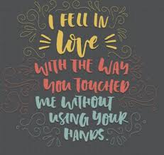 Beautiful Romantic Quotes For Her Best Of Short Cute Romantic Quotes For Her And Him