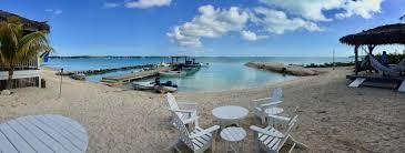 Tide Chart Long Island Bahamas Thompson Bay