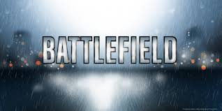 New Battlefield to release by 2022 on ...