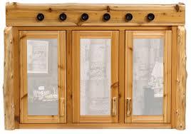 Medicine Cabinet With Light Unique Bathroom With Lighted Oak Wood Wall Medicine Cabinets
