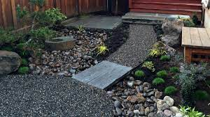 what kind of gravel is right for your