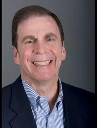 Bob Wolfson Obituary (1947 - 2016) - San Diego, FL - San Diego ...