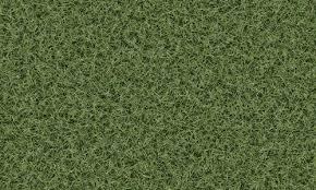 10 Best Of Free Grass Textures JustWPorg