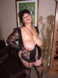 Granny big tits tubes
