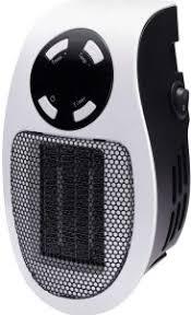 Best heater for rv boondocking. Best Heater For Rv Boondocking Portable Heater Of 2019 Top Compared