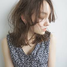 猫っ毛の方必見おすすめヘアケアと似合うヘアスタイル特集 Arine