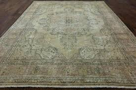 area rugs tulsa large size of area rug cleaners collection oriental gold hand knotted fl wool