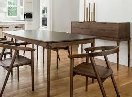 traditional scandinavian furniture. Cumberland4.jpg Traditional Scandinavian Furniture