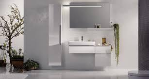 Diese tatsache erfreut viele mieter, denn sehr häufig ist der geflieste badezimmerboden alles andere als modern und schön. Linoleum Im Badezimmer Eigenschaften Als Bodenbelag Im Bad
