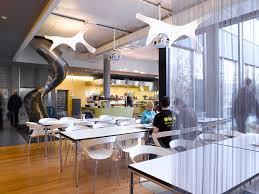 google office snapshots. google zurich office looks like a fun place to work in ideas snapshots