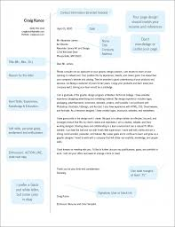 Unsolicited Cover Letter Examples Best Application Of Examples