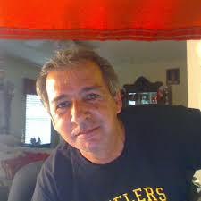 Donnie Adkins - Address, Phone Number, Public Records | Radaris