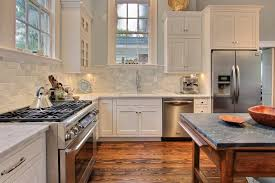 Kitchen Carpeting Flooring 30 Expert Tips For Increasing The Value Of Your Home Hgtv