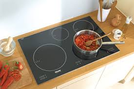 30 inch induction cooktop. Viking Vs Miele 30 Inch Induction Cooktops Reviews Ratings Prices Cooktop C