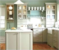 cost of kitchen cabinets more specs and custom kitchen cabinets s are