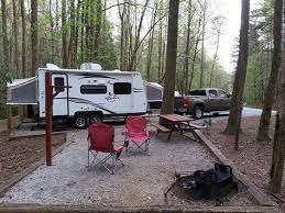 Hearthstone cabins and camping is nestled on a private mountain ridge lending to a perfect setting for your vacation. 8 Camping In North Georgia Ideas Camping Helen Georgia North Georgia