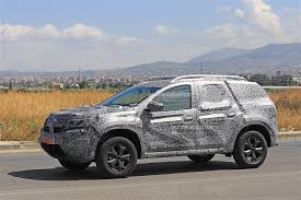2018 renault duster india launch. simple duster 2018 dacia duster inside renault duster india launch