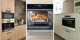 wolf convection steam oven gourmet countertop manual