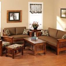 couches for small living rooms. Wooden Furniture Design For Living Room Couches Small Rooms S