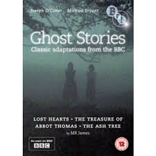 buy ghost stories classic adaptations from the bbc volume three  buy ghost stories classic adaptations from the bbc volume three dvd ghost stories classic adaptations from the bbc volume three