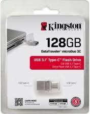 <b>Usb</b> флешки <b>Kingston</b> – купить <b>флеш</b>-накопитель <b>Кингстон</b> в ...