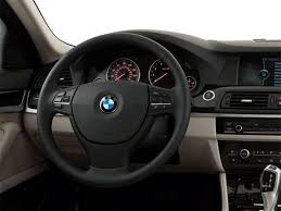2013 BMW 5 Series Price, Trims, Options, Specs, Photos, Reviews ...