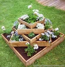 pallet furniture. pallet garden ideas more furniture