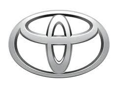 Car Logos, Car Company Logos, List of car logos