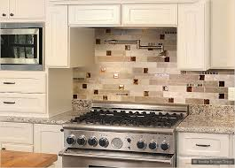 subway kitchen simple brilliant subway backsplash kitchen ideas home makeover