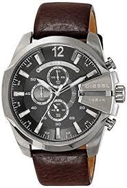 diesel men s watch dz4290 diesel amazon co uk watches diesel men s watch dz4290
