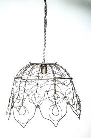how to wire a chandelier wire lampshade wire chandelier how to wire a chandelier