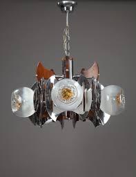 murano chandelier image permalink