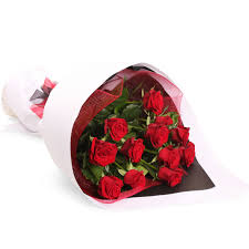 send valentines day gifts to mysore
