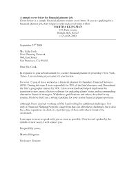 Cv Cover Letter Auditor Jobsxs Com