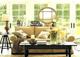 full size of coffee table centerpiece ideas rectangle glass decorating simple beautiful decorations luxury decor