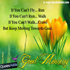 52 Good Morning Quotes In Hindi Images Photo Whatsapp