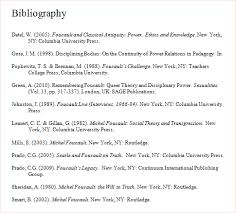 collection of solutions apa format in text citation for internet collection of solutions apa format in text citation for internet sources also proposal