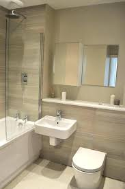 small bathroom paint ideas dining room appealing tiles for bathrooms colors neutral painting