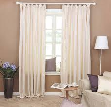 room curtains catalog luxury designs: bedroom curtain design ideas bedroom curtain design ideas bedroom