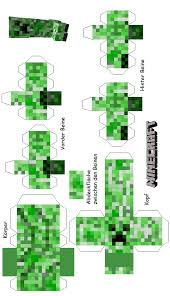 Minecraft Steve Coloring Pages Creeper Minecraft Coloring