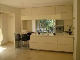 Modern Kitchen Cabinets Creative Modern Kitchen Cabinet Furniture Waraby