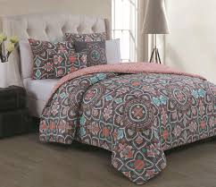 cool design ideas c and blue comforter set bedroom fabulous target bedding sets queen with fury rug gray fancy yellow light fixture black