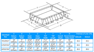 rectangle above ground pool sizes. Simple Above Rectangle Above Ground  To Pool Sizes A