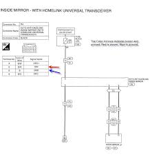 home link wiring diagram home image wiring diagram cadillac homelink wiring diagram cadillac discover your wiring on home link wiring diagram